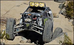 -king-hammers-ultra4-racing-2.jpg