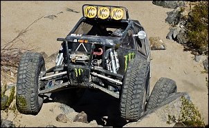 -king-hammers-ultra4-racing-2.jpg