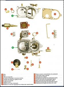 Carburador Solex H 30/31 PIC t para motor boxer VW 1600 (BAJA)-carburador-solex-h-30-pic-006.jpg