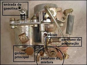 Carburador Solex H 30/31 PIC t para motor boxer VW 1600 (BAJA)-carburador-solex-h-30-pic-008.jpg