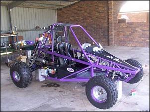 Kart Cross com motor da CB400-diversos_06_885.jpg