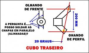 -cubo.jpg