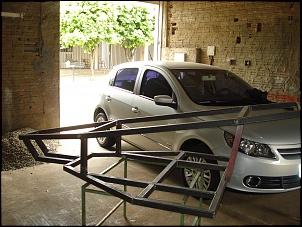 Kart cross /catanduva-sp/junior ferrareze-a8.jpg
