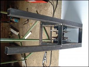 Kart cross /catanduva-sp/junior ferrareze-b19.jpg