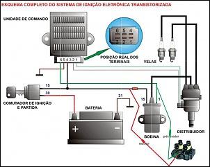 bobina de ignicao-11136754_719962364792451_1730979706531074871_n.jpg