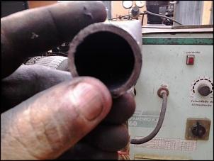4x4 1000 TURBO. pode chamar de gaiola se quiser.-2015-06-02-16.16.43.jpg