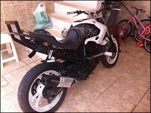 Kart Cross-883519117395725.jpg