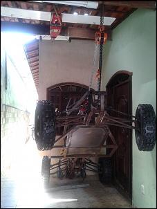 Kart Cross-20161111_105752.jpg