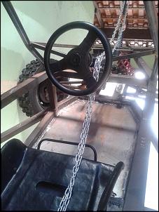 Kart Cross-20161111_105852.jpg