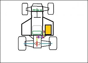 Kart Cross com motor lateral e suspensão independente-kart.jpg