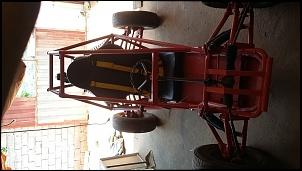 Kart Cross com motor lateral e suspensão independente-20161229_123451.jpg