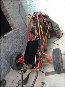 Kart Cross com motor lateral e suspensão independente-img_20170801_111413957.jpg