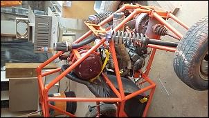 Kart Cross com motor lateral e suspensão independente-20161229_123501.jpg