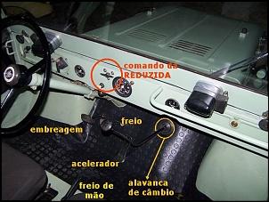 Fusca 4x4-dkw-candango-reduzida-102.jpg
