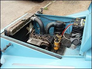 Fusca 4x4-dkw-candango-1961-motor.jpg