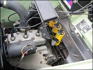 Fusca 4x4-dkw-candango-1960-motor.jpg