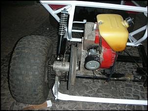 Mini buggy parado a 7 anos não liga!-dscn8258.jpg