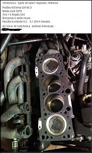 Motor AP 2.0 vs 1.8-mil-e-nove.jpg