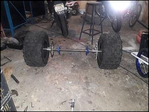 Kart Cross com motor lateral e suspensão independente-20180709_201454.jpg