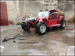 Reboque de Gaiola-rail-buggy-ready-19-.jpg