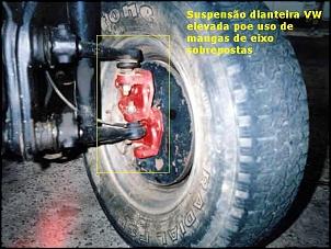 Gaiola motor central-manga-eixo-sobreposta-11.jpg