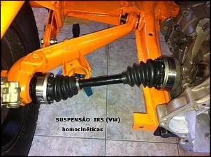 Gaiola motor central-suspensao-irs-vw-1-.jpg