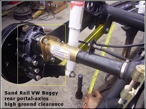 Gaiola motor central-gaiola-portal-axles-6-.jpg