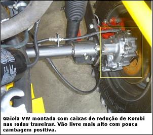 Gaiola motor central-gaiola-portal-axles-5-.jpg