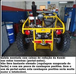 Gaiola motor central-gaiola-portal-axles-4-.jpg