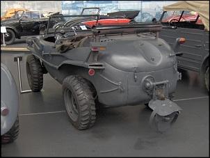 Gaiola motor central-deutsch-schwimmwagen-vw-204.jpg