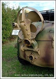 Gaiola motor central-deutsch-schwimmwagen-vw-205.jpg