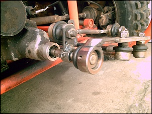 Gaiola motor central-trambulador5.jpg