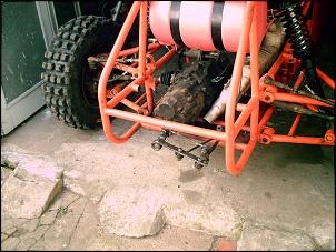Gaiola motor central-trambulador6.jpg