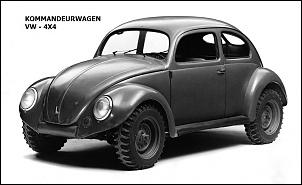 Fusca 4x4-kommandeurwagen-vw-4x4-101-b.jpg