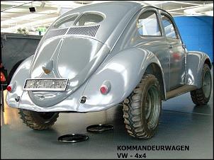 Fusca 4x4-kommandeurwagen-vw-4x4-102-b.jpg