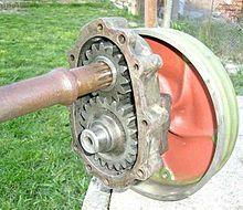 Fusca suspensão traseira com tração por correntes ( muito alto)-portal-axles-11.jpg