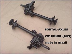 Fusca suspensão traseira com tração por correntes ( muito alto)-portal-axles-13.jpg