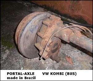 Fusca suspensão traseira com tração por correntes ( muito alto)-portal-axles-14.jpg