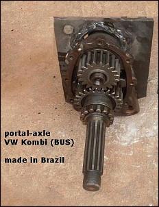 Fusca suspensão traseira com tração por correntes ( muito alto)-portal-axles-15.jpg