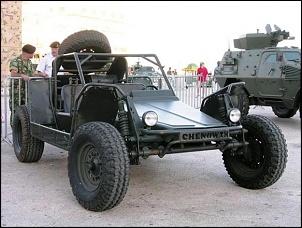 -buggy-exercito-portugues-5.jpg