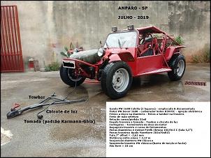 Montando Gaiola By Coella: Custo R$ .......-rail-buggy-ready-pt-19-.jpg