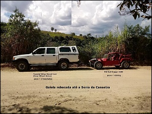 Gaiola Colella com IRS + Cambio de Kombi Diesel + AP 1.6 Flex-hilux-tow-rail-buggy-1-pt.jpg