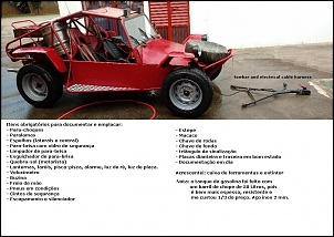 Gaiola Colella com IRS + Cambio de Kombi Diesel + AP 1.6 Flex-rail-buggy-ready-z-pt.jpg