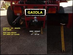 Gaiola Colella com IRS + Cambio de Kombi Diesel + AP 1.6 Flex-ride-height-21.jpg