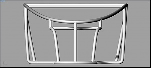 Gaiola motor transversal suspensão duplo A-frente.jpg