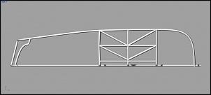 Gaiola motor transversal suspensão duplo A-lateral.jpg