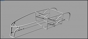Gaiola motor transversal suspensão duplo A-perspectiva.jpg