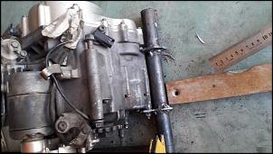 Kart Cross com motor lateral e suspensão independente-20191119_115003.jpg