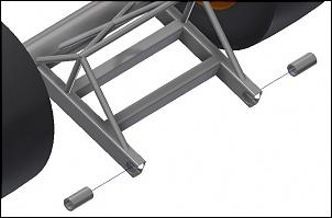 Kart Cross com motor lateral e suspensão independente-6.jpg