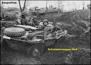 -rasputitsa-schwimmwagen-1.jpg